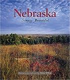 Nebraska Simply Beautiful