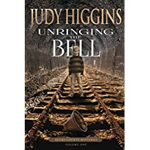 Unringing the Bell (Bucks County Mysteries Book 1)
