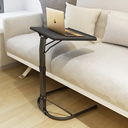Fabulous Amazon Com Collapsible Removable Computer Desk Free Gmtry Best Dining Table And Chair Ideas Images Gmtryco