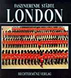 img - for Faszinierende St dte. London book / textbook / text book