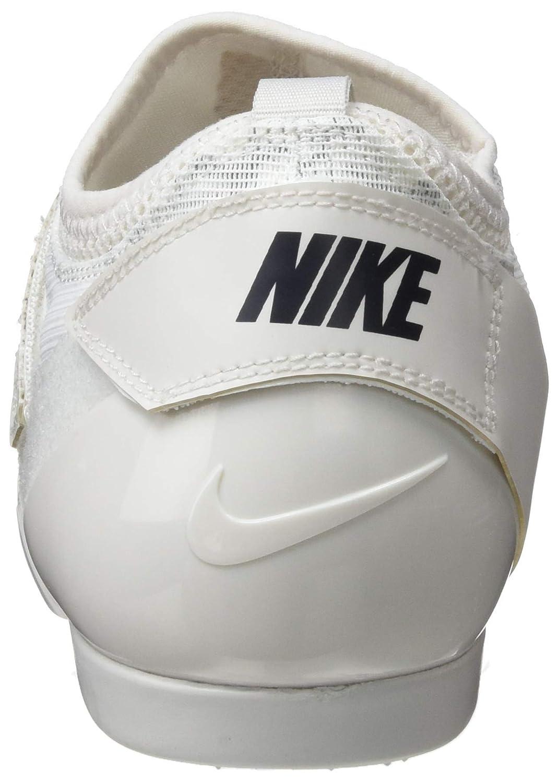 sports shoes ee647 7d191 Nike Pole Vault Elite, Chaussures dAthlétisme Mixte Adulte Amazon.fr  Chaussures et Sacs