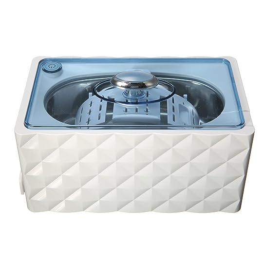 appareil nettoyage sol pour maison simple missions et defis with appareil nettoyage sol pour. Black Bedroom Furniture Sets. Home Design Ideas