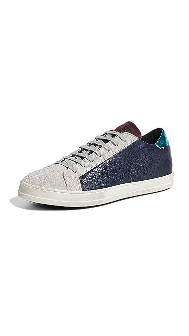 c5248df91bd P448 Men s A8 John Sneakers