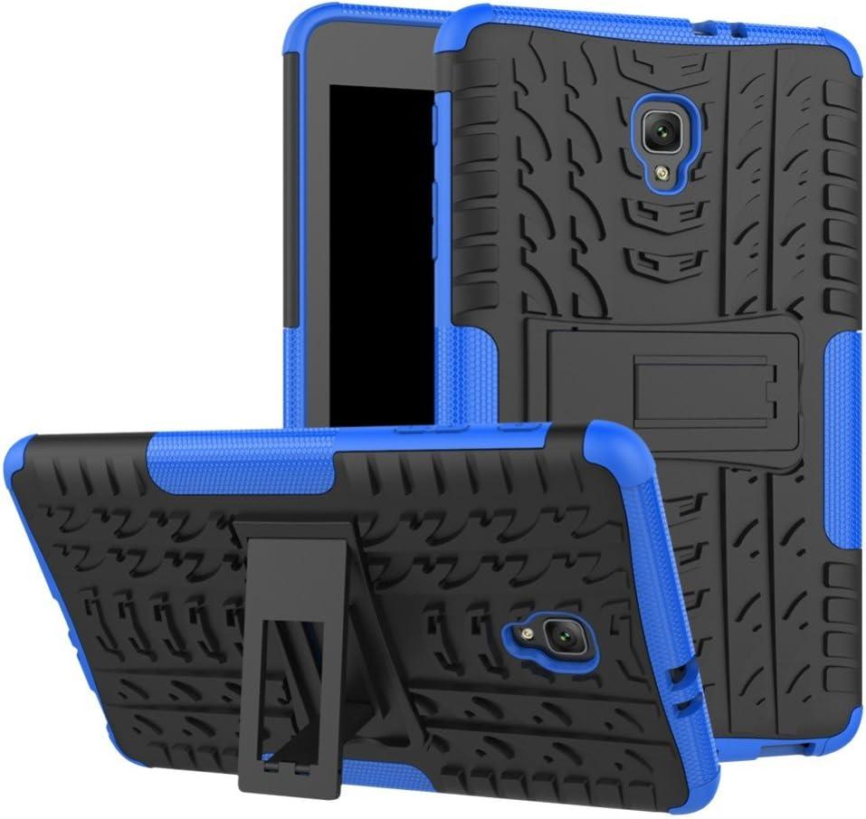 Samsung Galaxy Tab A SM-T350 Original Plastic Power Volume Buttons Grey Part
