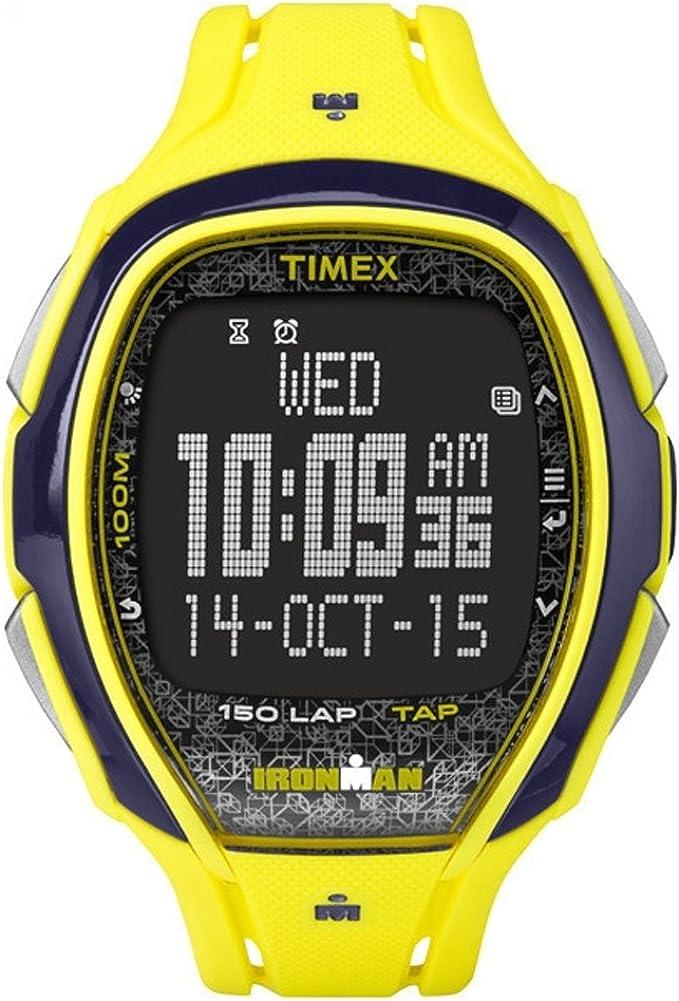 Timex TW5M08300 Reloj