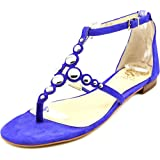 Vince Camuto Women's Valia Thong Sandal US