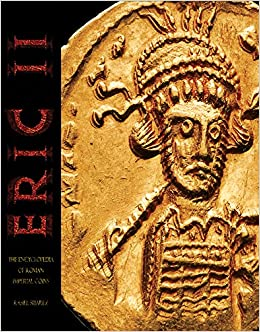 Roman Imperial Coinage Pdf