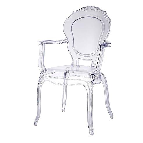 Damiware Broxster Stühle | Design Stühle Küche - Esszimmer ...