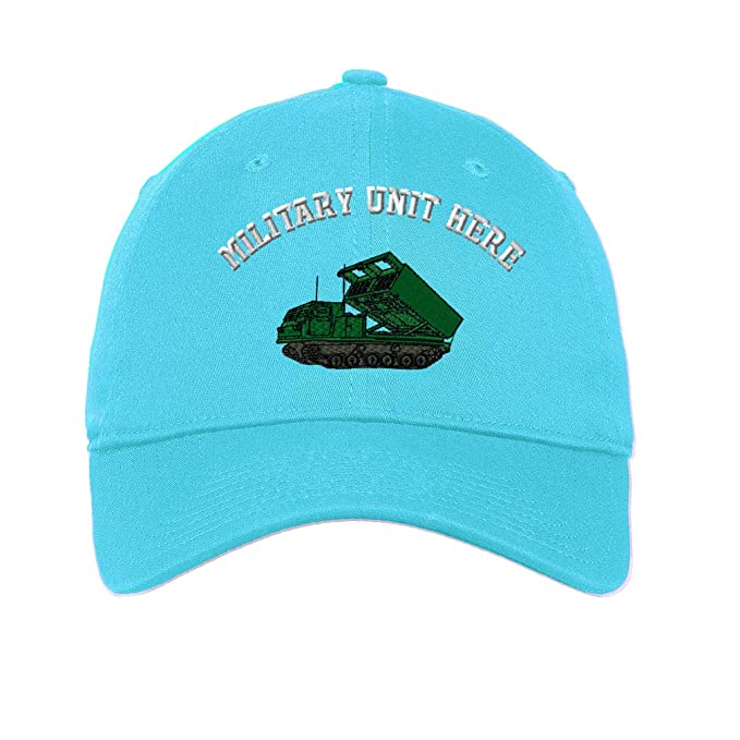 Funny Baseball Caps Hats Diamond Dogs Unisex Sport Adjustable Structured Baseball Cowboy Hat