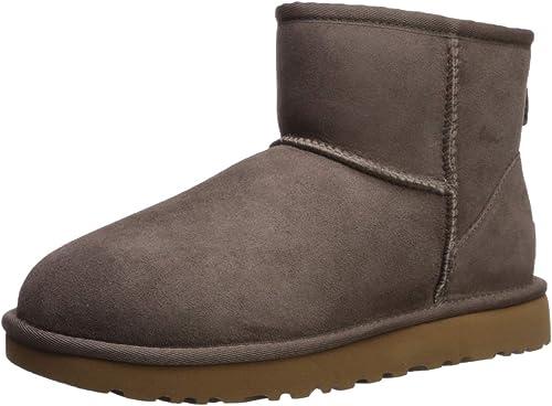 ugg scarpe donna tarocche low cost