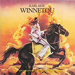 Winnetou (Hörspielklassiker 1)