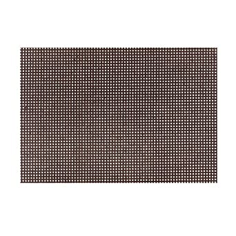 Royal Griddle and Grill Cleaning Screens, Package of 400