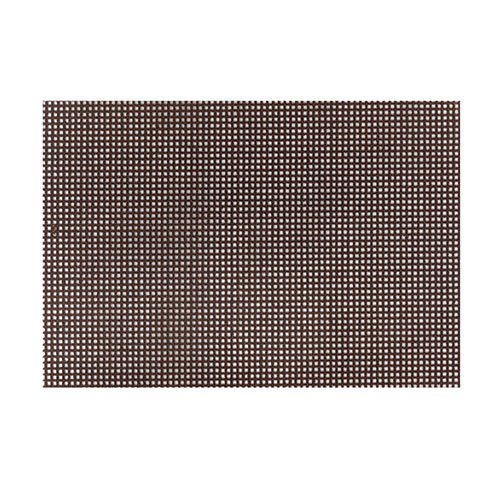 Royal Griddle and Grill Cleaning Screens, Package of 400 (Grill Screen)