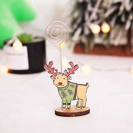Christmas Business Decorations.Amhomely Christmas Decorations Sale Creative Christmas