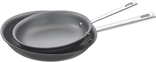 Emeril Lagasse Fry Pan