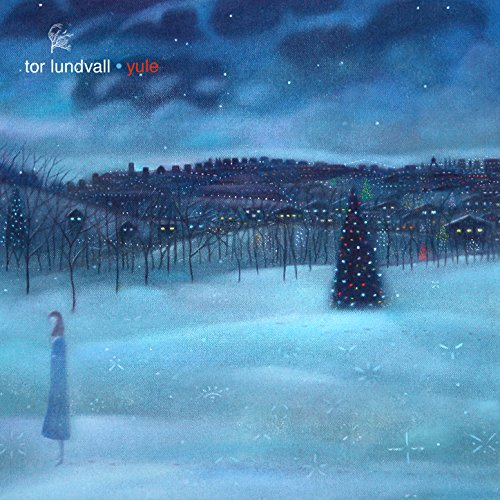 Tor Lundvall-Yule-Limited Edition-CD-FLAC-2006-AMOK Download