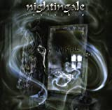 Invisible by Nightingale (2008-12-22)