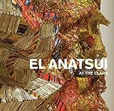 El Anatsui at the Clark, Chika Okeke-Agulu, 0300175752
