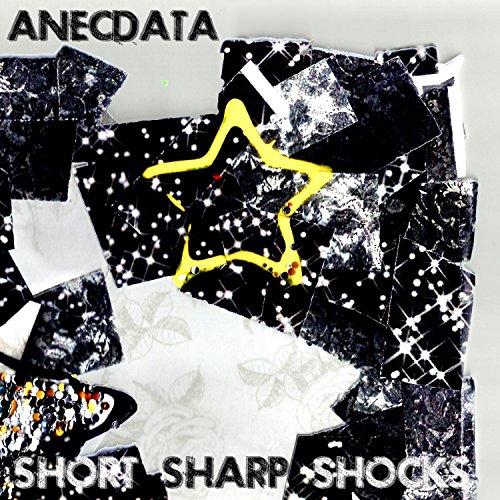 (Short Sharp Shocks [Explicit])