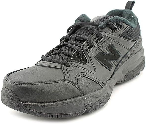 New Balance MX609 Cross Training Shoes