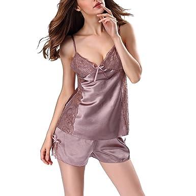 sexy Schlafanzüge