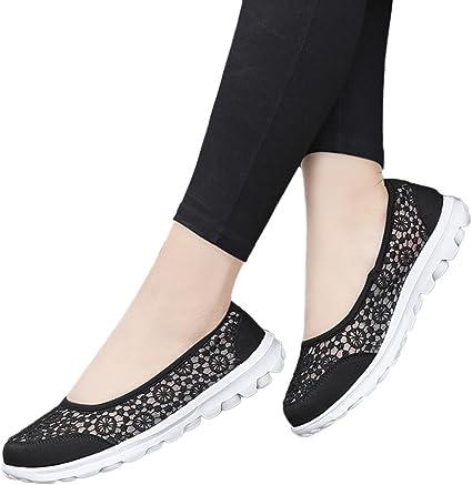 Neartime Women Casual Sneakers