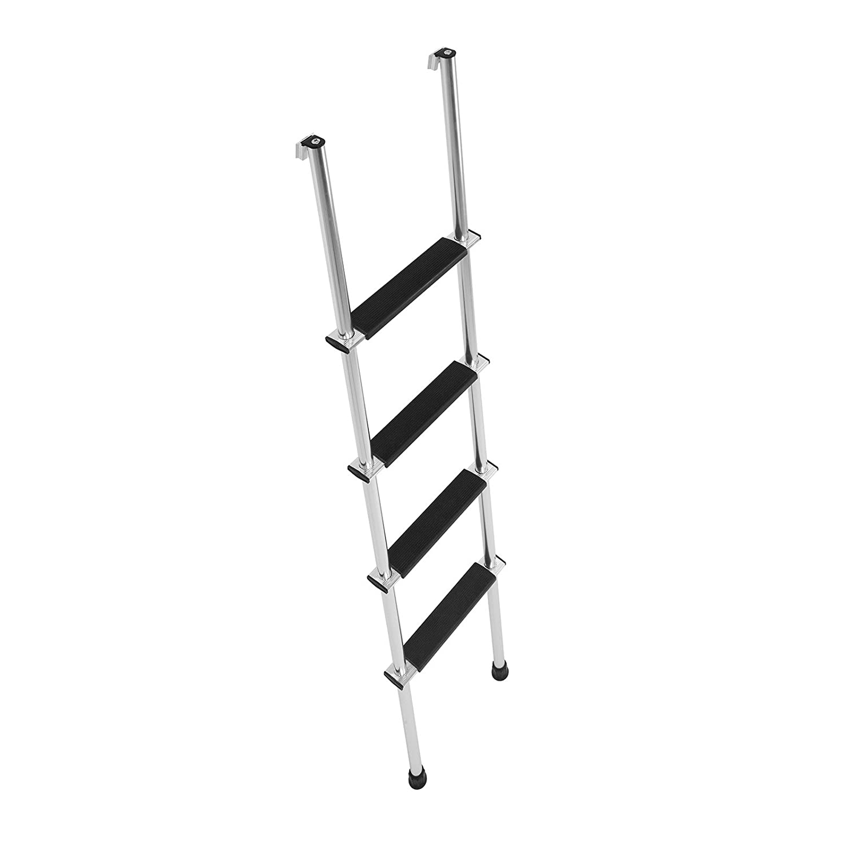 Stromberg-Carlson 139.2104 LA-466 66' Bunk Ladder 0139.2104
