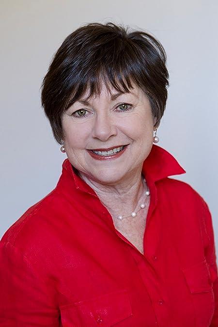 Kathleen Ann