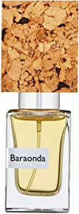 Nasomatto Extrait de Parfum Spray, Baraonda, 30ml
