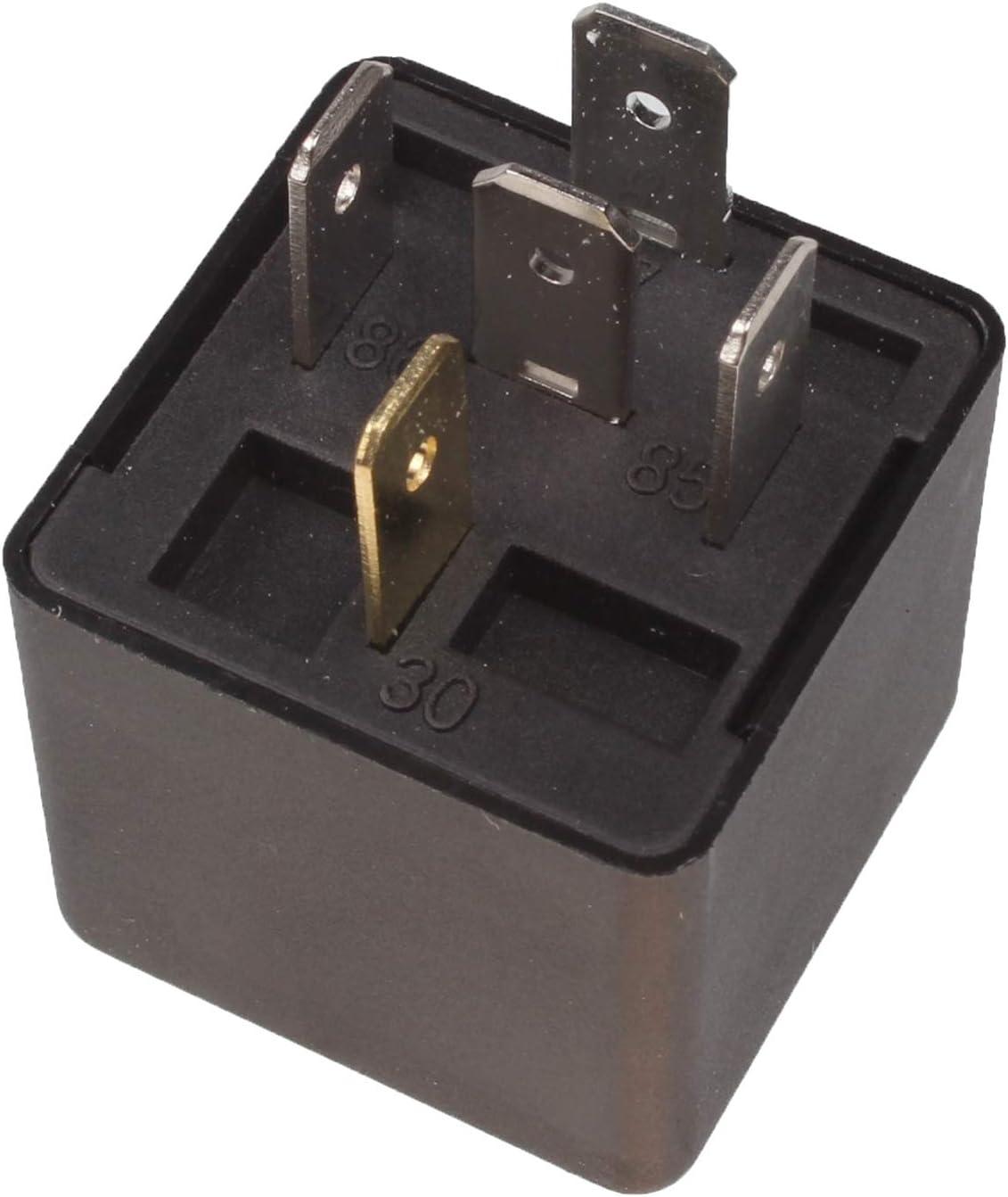 """Castel 7150//21 W 1//4""""sae Réducteur a réduit Connexion X 1//8""""npt M"""
