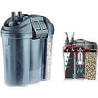 Eden-Filtro externo 511 Sistema de filtración de autoinyección