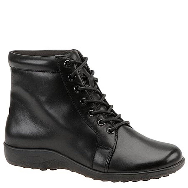 Walking Cradles Zack Women's Boot