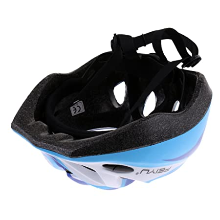 RHINOWALK Ultralight Bike Cycling Saddle Bag Seat Pouch Bicycle Tail Rear Storag
