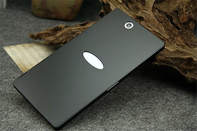 premium selection 61540 b0757 DAYJOY Luxury Aluminum Alloy bumper Frame protective case cover ...