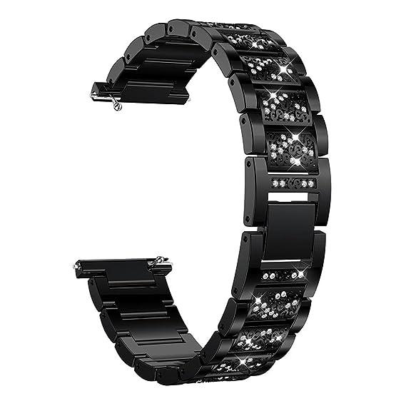 Reloj - Prosperveil - Para - 213183.01