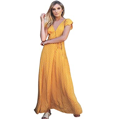 f69ebcd5d Vestidos de Mujer