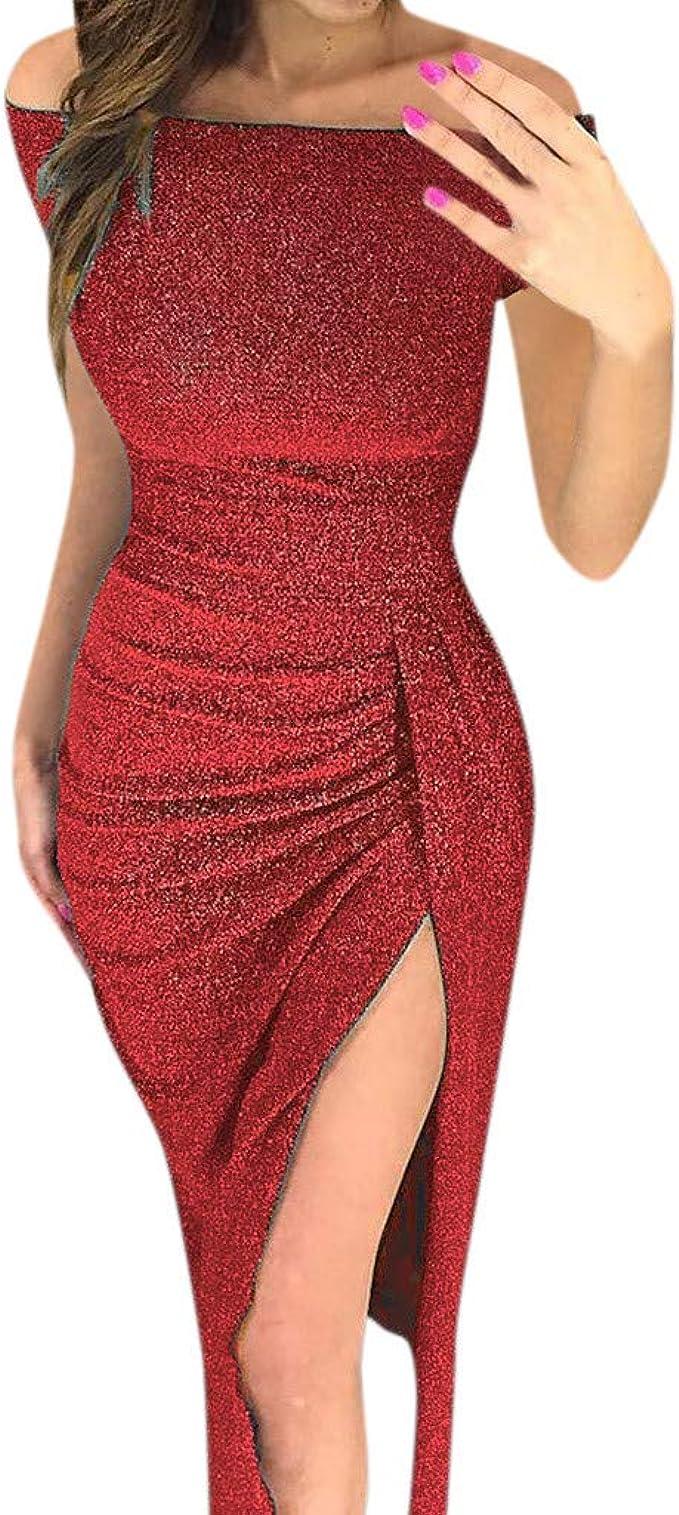 Erwägen In den meisten Fällen Reparatur möglich rote kleider kurz ...