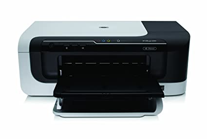 HP Officejet Impresora HP Officejet 6000 - Impresora de ...