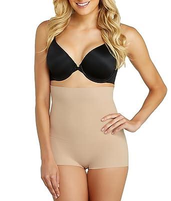 13b027fbff1fd Modal Cotton Long Elastic Waist Soft Maxi Skirt for Women Girls ...