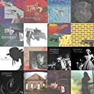 The Best Of Filmworks - 20 Years Of Soundtrack Music