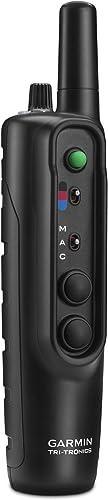 Garmin 010-01958-20 Rino 700 Handheld GPS Units, 2.2 inches Renewed