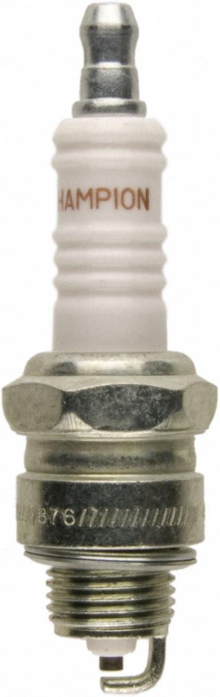 Champion 66 Traditional Spark Plug. Part# RJ18YC6