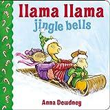 Llama-Llama-Jingle-Bells