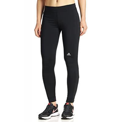 adidas Performance Women's Sequencials Climawarm Long Tights