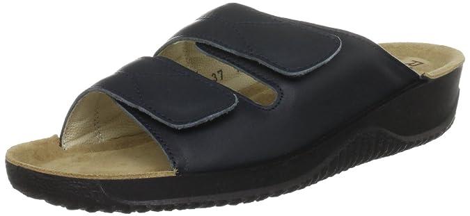 Rohde Soltau 40  Damen Pantoletten  40 Amazon   Schuhe & Handtaschen 8919df