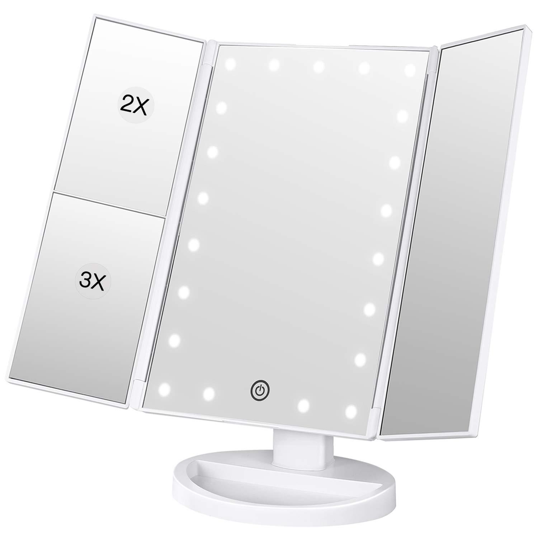 Rende Piu O Meno Deformanti Gli Specchi.I Piu Votati Nella Categoria Specchi Recensioni Clienti