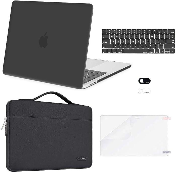 Top 10 Laptop Dell Latitude E6420