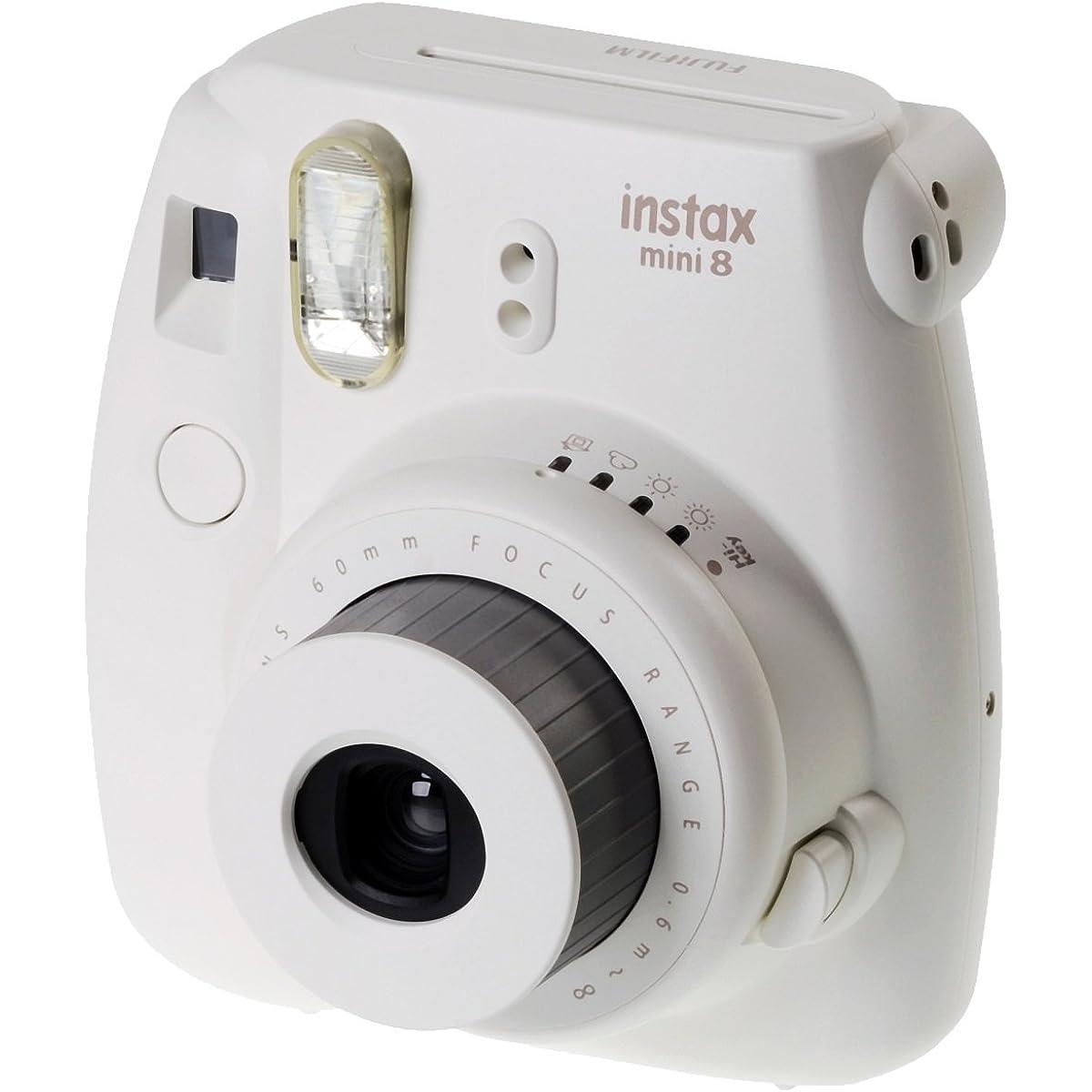 Sofortbildkameras (z.B. von Fujifilm) gehören zu den absoluten Trend-Kameras.