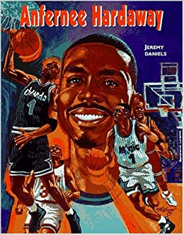 how to play basketball book