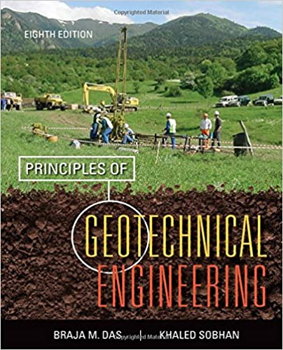 Principles of geotechnical engineering braja m das khaled sobhan principles of geotechnical engineering 8th edition fandeluxe Images
